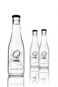 3 Bottles - small-1