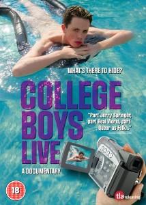 CollegeB_HiResCover