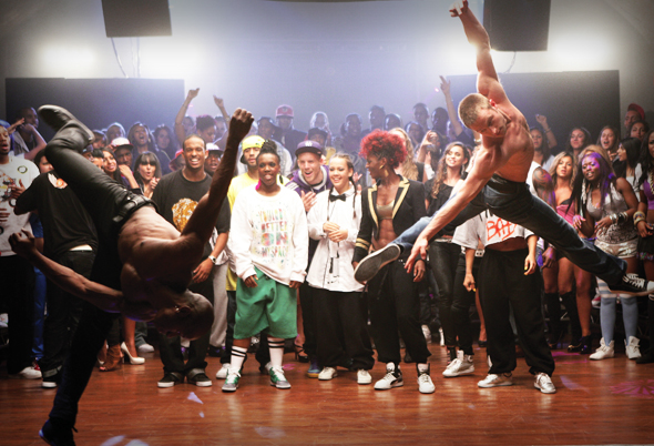 feature-streetdance