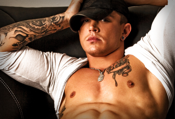 feature-tattoo