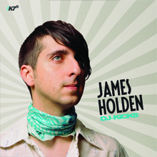 albums-jamesholden