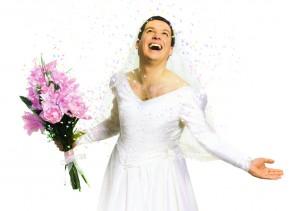 Big_Gay_Wedding_pic_jpg-1