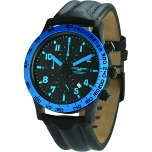Blue JG1900