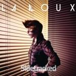 La Roux Sidetracked PS-1