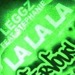 track3-leggz