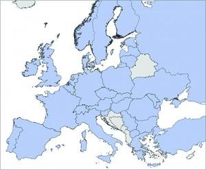EMIS__countries,property=default