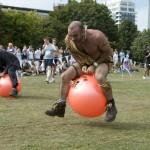 GMFA RVT Sports Day 2009 3