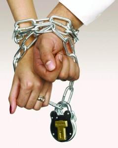 Handcuffs Image (FMU)