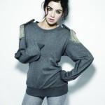 Marina and Diamonds