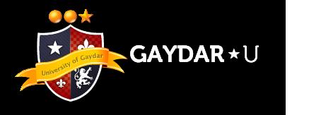 logo-GaydarU
