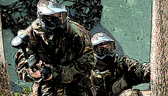 the-ultimate-paintball-experience2 copy