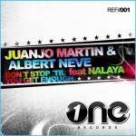 track3-juanjo-marting