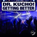 track4-dr-kucho