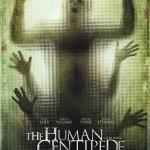 BF88003__THE_HUMAN_CENTIPEDE_300dpi