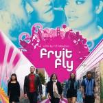 FruitFlyUKCover