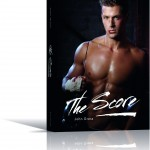 The-Score_cover_3D