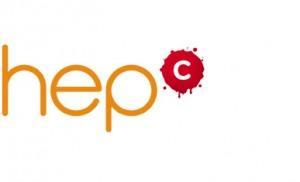 hepc_logo