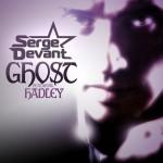 track1-serge-devant