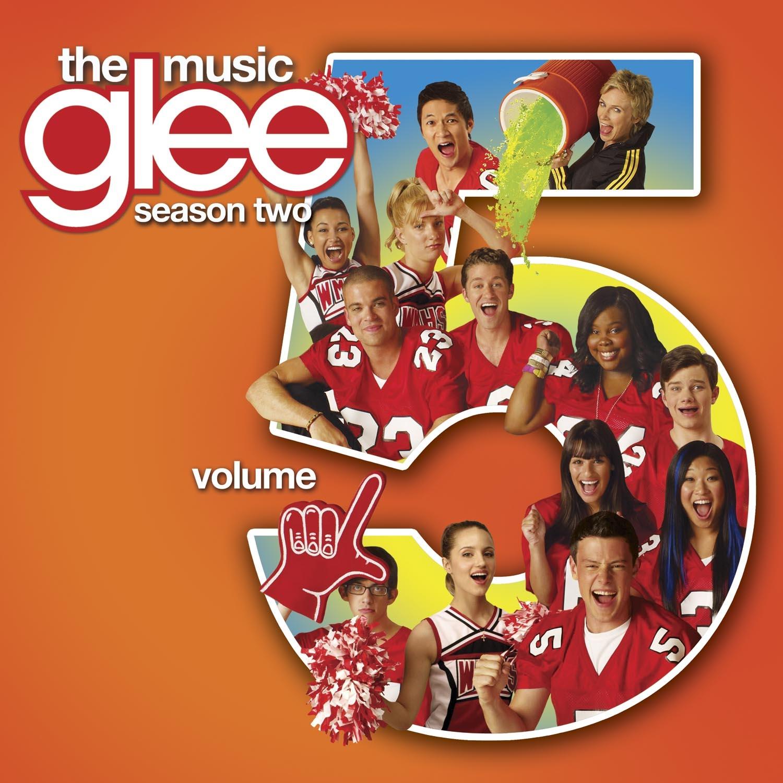 Glee Vol 5 red hair teen girl having anal