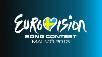 http://mag.bent.com/files/2013/03/eurovision-2013-malmo-logo-400.jpg