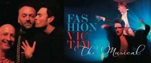 FashionVictimTheMusical