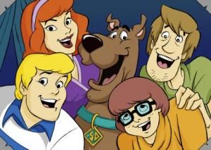 Fred-Velma-Shaggy-Scooby-Doo-Daphine-scooby-doo-23984066-468-333[1]