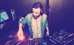 Image 8 - QBoy - DJ