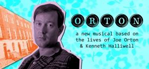 Orton_web_banner
