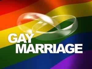 flag gaymarriage