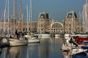 Ostend1