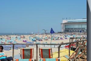 Ostend2