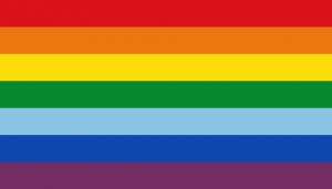 980px-Flag_of_Cusco_svg