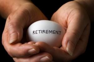 Pensions-2