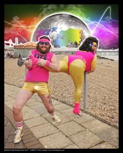 RainbowRun3-globe