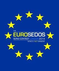 eurosedos20may2014w209h250