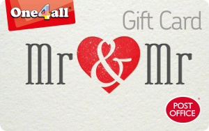 gift mr and mr