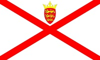 jersey_flag reduced