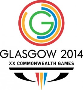 2014_Commonwealth_Games_Logo_svg small