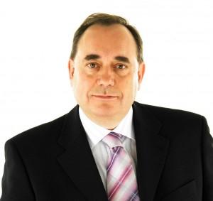 Alex_Salmond,_First_Minister_of_Scotland