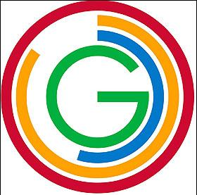 Commonwealth Games Glasgow Logo unveiled