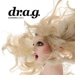 DRAG_front_cover300dpi