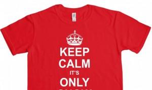 Keep-calm-red crop