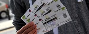 dk_tickets