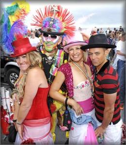 BrightonPride2012-Parade_CJP0108 copy 2