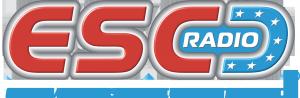 ESC-RADIO-LOGO