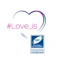 FENT__1404748140_Love_Is_branding