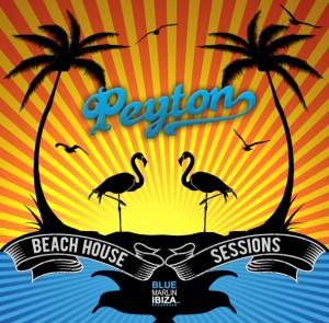 beach_house_sessions_artwork