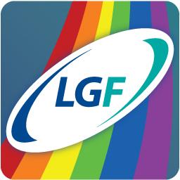 lgf-badge