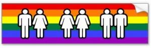 love_is_love_gay_pride_rainbow crop bumper