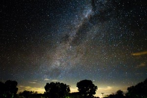 night_sky_25
